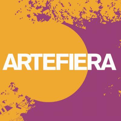 ArteFiera, Bologna 2020