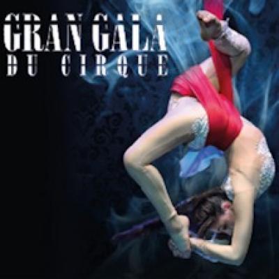 Gran Gala du Cirque