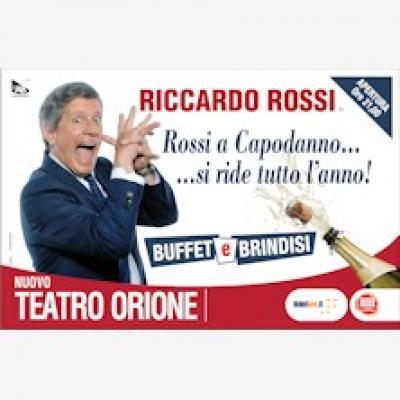 Riccardo Rossi