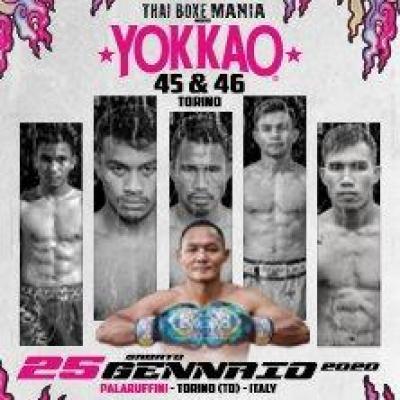 YOKKAO 45-46