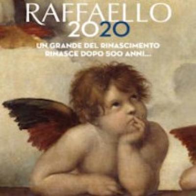Raffaello 2020