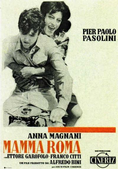 Pier Paolo Pasolini @ Capodimonte dopo Vermeer - 14 dic 2017