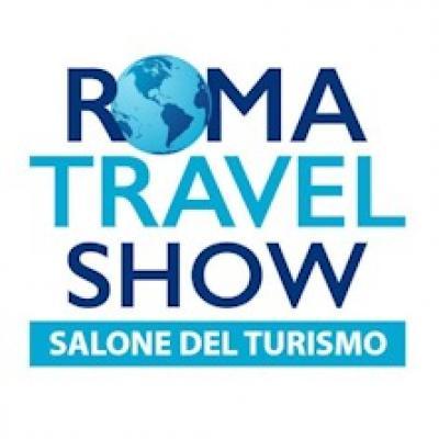 Roma Travel Show