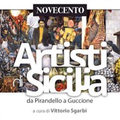 Novecento - Artisti di Sicilia