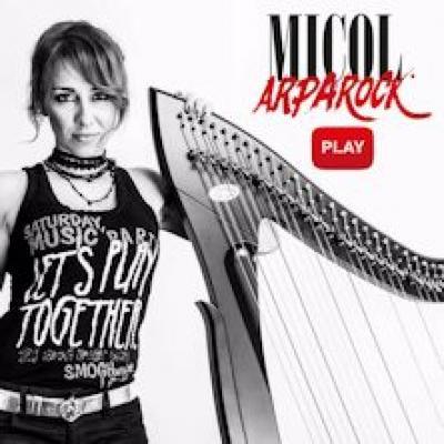 Micol Picchioni