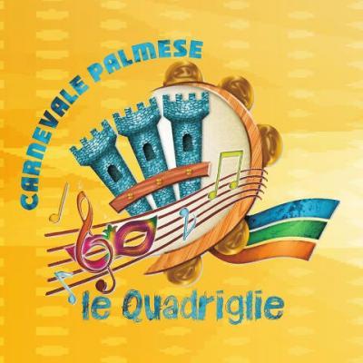 Carnevale Palmese 2020 - Palma Campania. © Ente Fondazione Carnevale Palmese.