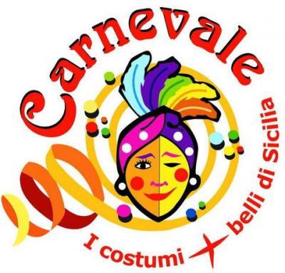 Carnevale di Misterbianco 2020 e i Costumi più Belli della Sicilia, dal 15 al 25 febbraio 2020. © Carnevale di Misterbianco.