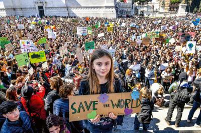 foto ALESSANDRO DI MEO 15 marzo Roma Italia