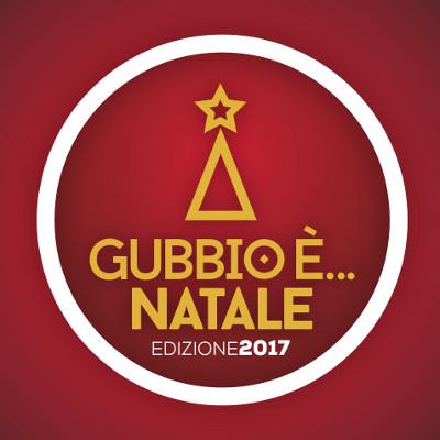 Mercatino di Natale nel Villaggio di Babbo Natale @ Gubbio - 02 dic. 2017-07 gen. 2018