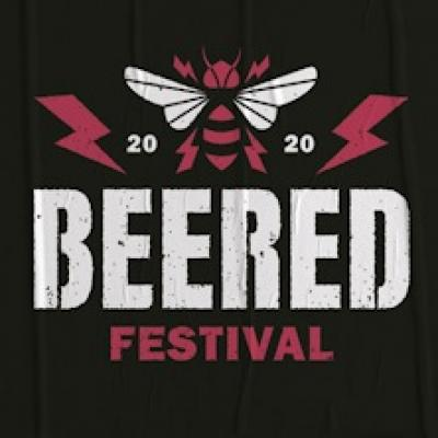 Beered Music Festival