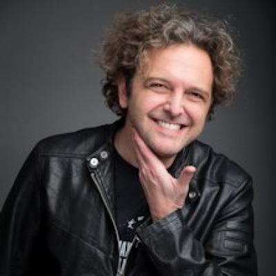Antonio Ornano
