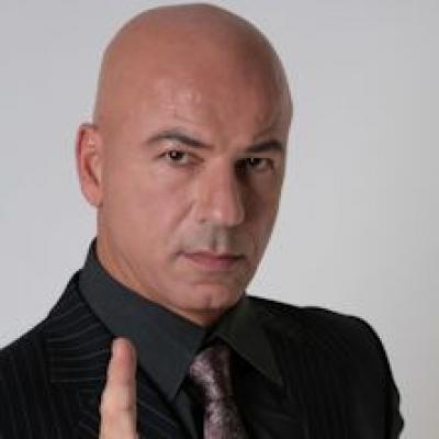 Giovanni Cacioppo