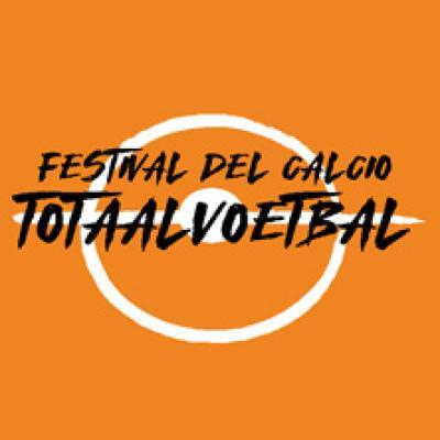 Totaal Voetbal - Festival del Calcio