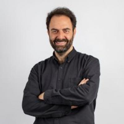 Neri Marcorè