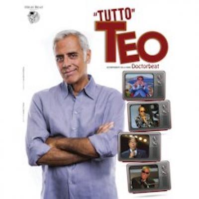 Teo Teocoli