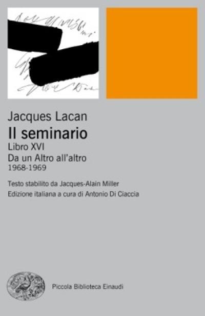 Seminario XVI
