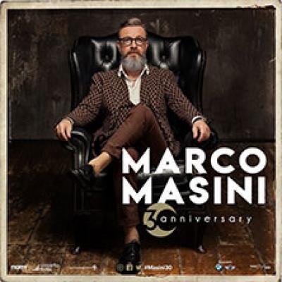 Marco Masini
