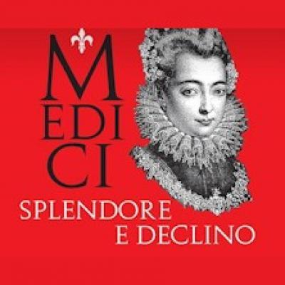 i Medici - Speciale Lezioni di Storia