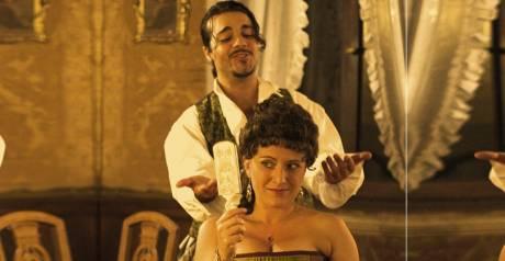Barbiere di Siviglia
