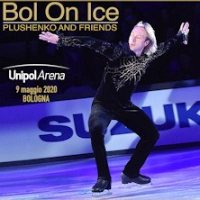 Bol On Ice 2020