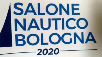 Salone Nautico Bologna