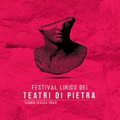 Festival Lirico dei Teatri di Pietra