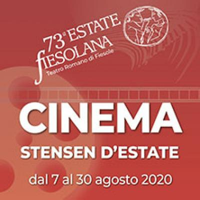 Estate fiesolana 2020