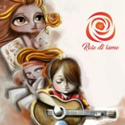 Rose di Rame