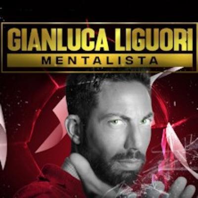 Gianluca Liguori