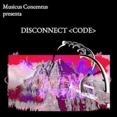 Disconnect Code