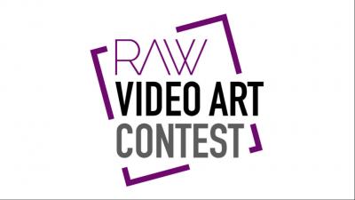 raw video