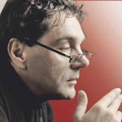 Sergey Makovetsky