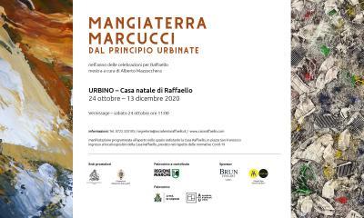 Invito MangiaterraMarcucci