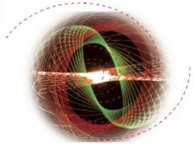 Spirale IF