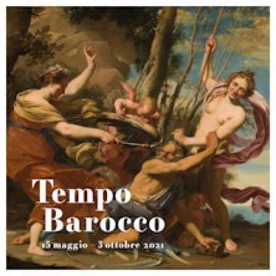 Tempo Barocco