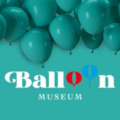 Balloon Museum - Roma 2021