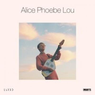Alice Phoebe Lou