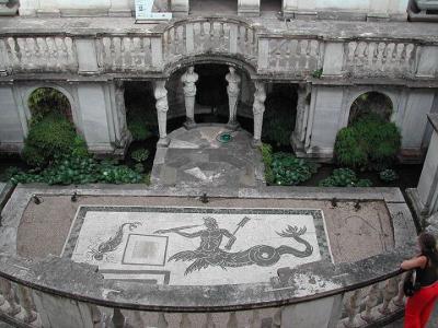 Le meraviglie etrusche - Roma - 24 febbraio