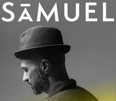 samuel roma giugno 2017