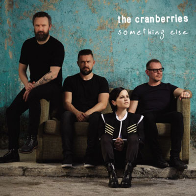 The Cranberries - Roma - 26 giugno 2017