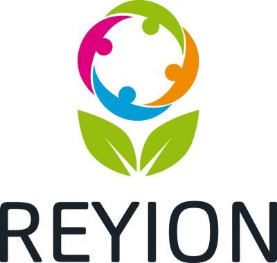 logtipo ReYion