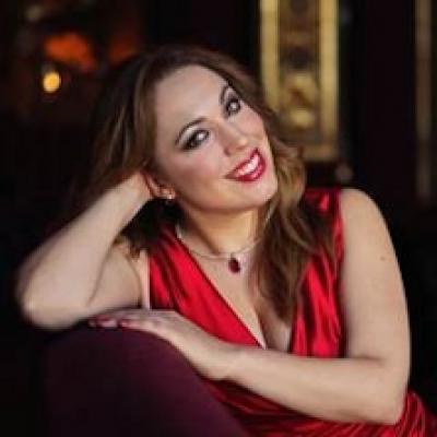 Opera Francesca da Rimini
