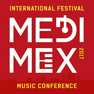 Medimex 2017 - 08-11 giugno 2017