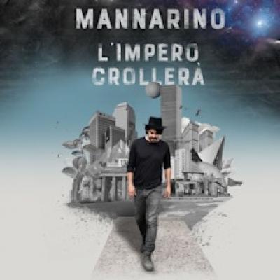 Mannarino - Torino - 28 e 29 aprile