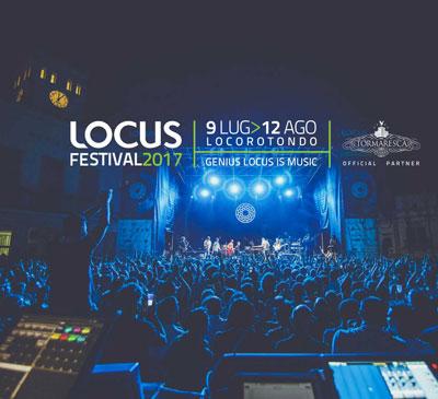 locus festival 2017 locandina