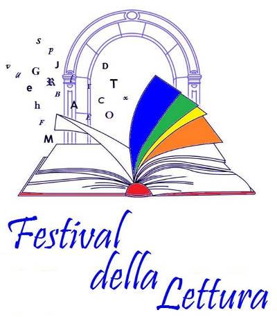 Festival della Aversa - giugno 2017