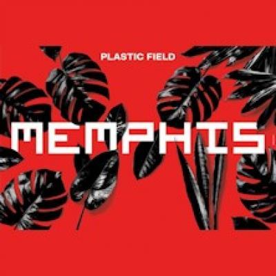 MEMPHIS - Plastic Field - Venezia - dal 24 maggio al 25 novembre