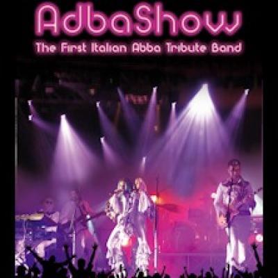 Abbashow - Milano - 4 giugno