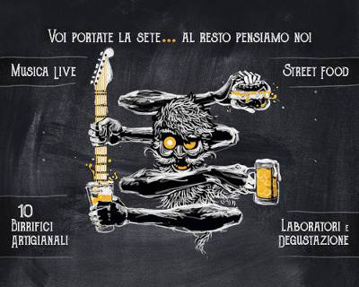 microbo beer festival - 2017