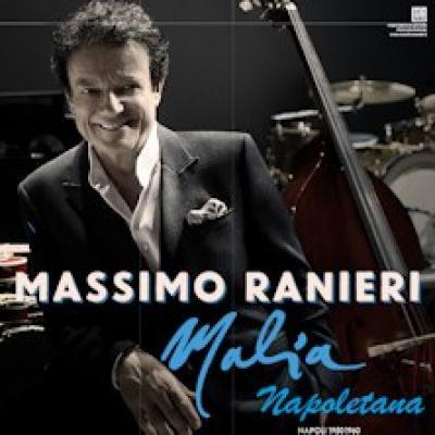 Massimo Ranieri - Verona - 23 Giugno